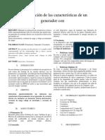 practica1 afsm