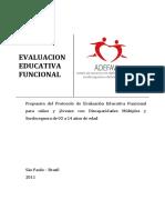 Evaluacion_Educativa_Funcional_ADEFAV.pdf