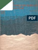 Manual de laboratorio de suelos en Ingeniería Civil - Joseph E. Bowles.pdf