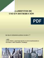 AISLAMIENTO (nueva version).pdf
