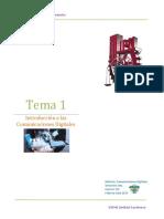 1_Intro-CD-1.pdf