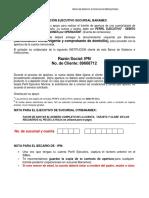 citibanamex.pdf