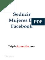 facebookcion