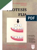 Manual_De_Procedimientos_Clinicos_Protesis_Fija_-_David_Loza_.pdf