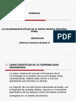 COLABORACION_EFICAZ