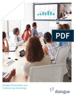 Dialogue_Brochure.pdf