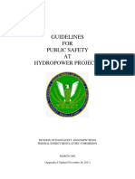 public-safety Hydro projects.pdf