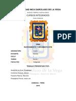 trabajo-de-logica-monografia.docx