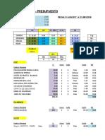 IE - Cla02 - Hoja Equipo Mecánico.xlsx
