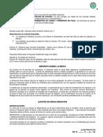 APOYO_15_Clases_de_Ajustes_Depreciacione.pdf