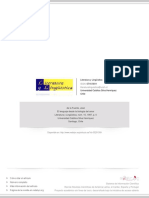 EL LENGUAJE DESDE LA BIOLOGIA DEL AMOR.pdf