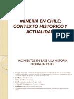 CLASE HISTORIA DE LA MINERIA EN CHILE.ppt
