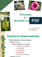 1.Fitoterapia-afectiunilor-respiratorii-Dr.Dalia-Faur-1.ppt