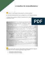 44918902-Problemas-Resueltos-de-Termodinamica.pdf