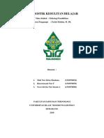Diagnostik Kesulitan Belajar.docx