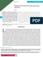 ET5_HINOJOSA.pdf