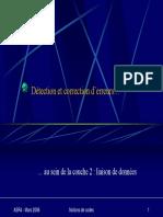 TD_Codes_Intro.pdf