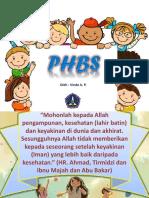 255058559-Power-Point-Perilaku-Hidup-Bersih-Dan-Sehat.pptx
