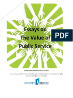 ValueofPublicServiceEssays.pdf