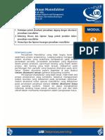MK_8_Perush.Manufaktur.pdf
