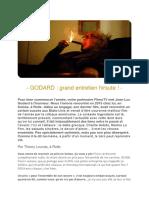 GODARD ENTRETIEN 2018.pdf