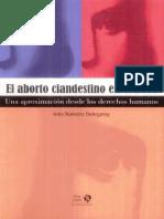 ines romero.pdf