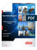 WISON_PMI_Interface_Management_RK_27June2011.pdf