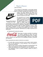Diseño Gráfico.pdf