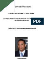 CASO DE ESTUDIO 1.pptx