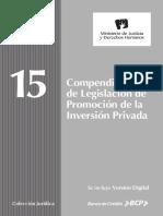 DGDOJ-Compendio-Inversión-Privada.pdf