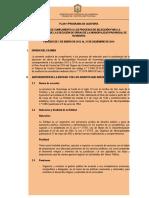 planyprograma-hildacopia-170218025001