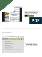 USER_REGISTRATION_GUIDE.pdf
