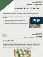5.1 El Agua en el Suelo (MSD).ppsx