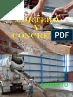 morteroyconcreto-150904021448-lva1-app6892.pdf
