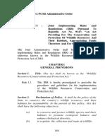 PCSD-DENR Joint Memorandum.pdf