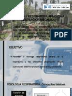 MANEJO DE EMERGENCIA DE DENGE.pptx
