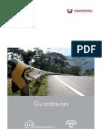 GUARDAVIAS.pdf