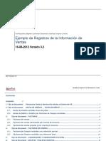 ejemplos_libro_ventas y compras taller iva.pdf