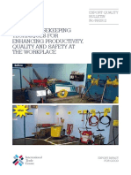 Bulletin EQM 89 - 5S.pdf