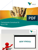 apresentao5s-130228154655-phpapp02