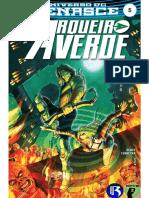 Arqueiro Verde 05 - Benjamin Percy.pdf