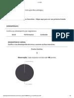 Questão Desafio 1.pdf