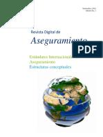 RDANo3.pdf