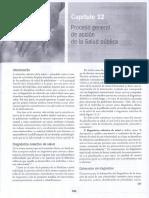 La Salud Pública y el Trabajo en Comunidad. Capítulo 12.pdf