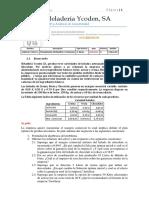 3 Heladeria Ycoden SA.pdf