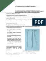 ref46-CurvaRossoMardones