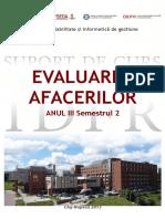 08 Evaluarea afacerilor SC 2014.pdf