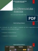 Anemia MAURO.pdf