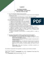 teste macroeconomie.docx