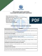 Instrumento de Avaliação do Orientador (TCC II).pdf